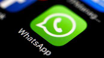 El diseñador de producto de WhatsApp comparte lo gratamente sorprendido que está con la interfaz de Switch