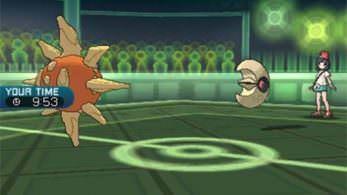 Conocemos las reglas del formato Especial de la quinta temporada de Combates por Puntos de Pokémon Sol y Luna