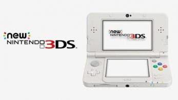 New Nintendo 3DS también deja de producirse en Europa