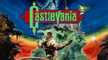 Castlevania Anniversary Collection ha sido registrado en Australia