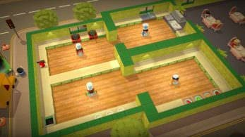 Nuevo gameplay de Overcooked: Special Edition en Nintendo Switch