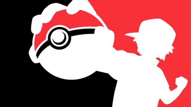 El primer evento de la Serie de Campeonatos de Play! Pokémon 2019 será parte de DreamHack Valencia