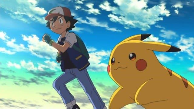 [Act.] Nuevo vídeo promocional de la película Pokémon: ¡Te elijo a ti! protagonizado por el tema original versionado