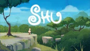 Shu llegará a Nintendo Switch en otoño