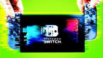 La versión 3.0.0 de Switch cuenta con un gran exploit que allana el camino a Homebrew