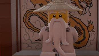 [Act.] LEGO Worlds recibirá contenidos de Ninjago en septiembre