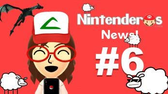 Nintenderos News! #6 Pokémon GO rural, Skyrim PC VS Switch y más