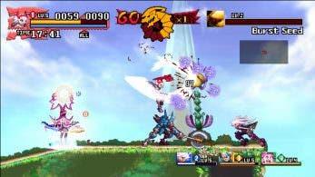 Dragon: Marked for Death también llegará a Nintendo 3DS