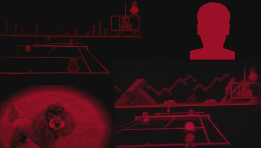 Un modder consigue añadir multijugador a Mario Tennis de Virtual Boy