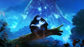 Ori and the Blind Forest corre a 1080p y 60 FPS en Nintendo Switch