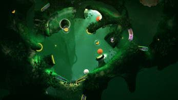 [Act.] Yoku's Island Express se luce en un nuevo gameplay
