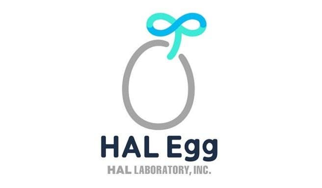 HAL Laboratory ahora desarrollará aplicaciones para móviles, el primer juego llega este otoño
