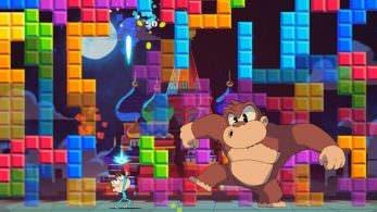 El desarrollador de Juanito Arcade Mayhem considerará llevar un port a Switch