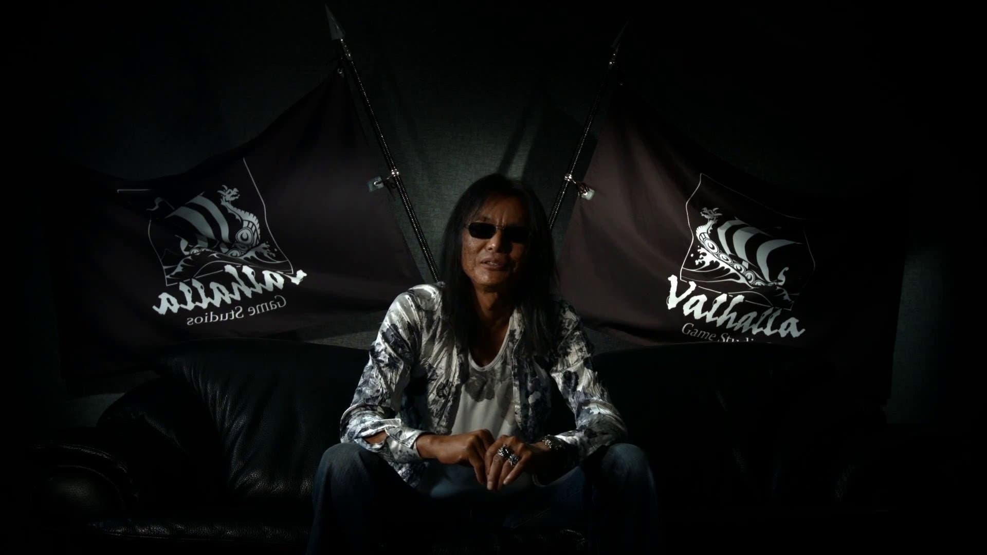 Tomonobu Itagaki dimite como director de Valhalla Game Studios