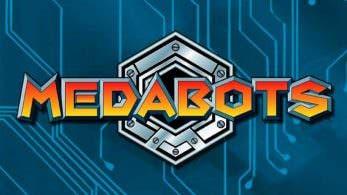 Echa un vistazo a este nuevo tráiler de Medabots Classics