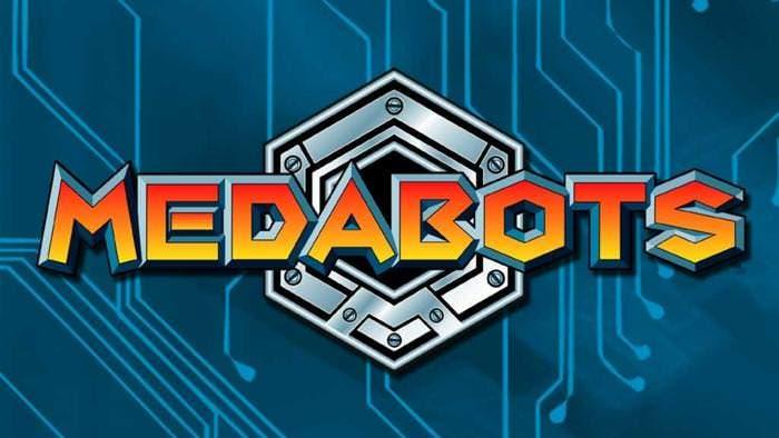 Anunciado Medabots Classics para Nintendo 3DS