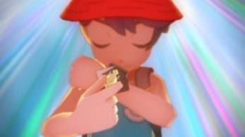 [Act.] Nintendo nos recuerda en este tráiler las buenas críticas que recibió Pokémon Ultrasol y Ultraluna por parte de la prensa especializada