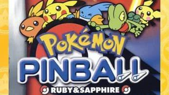 My Nintendo se actualiza con tres nuevas recompensas de Pokémon para Norteamérica