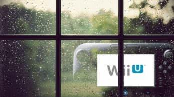 Ni siquiera el crucigrama oficial del New York Times parece acordarse de Wii U