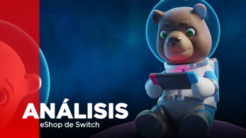 [Análisis] Astro Bears Party