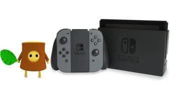 Woodle Tree Adventures Deluxe ya está de camino a Nintendo Switch
