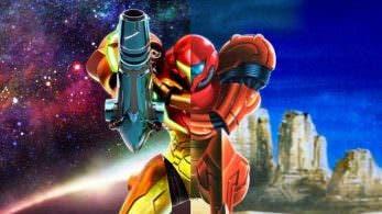Más puntuaciones de EDGE: Metroid: Samus Returns y Star Fox 2 obtienen notas mediocres