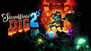 Image & Form Games da pistas sobre un juego que está en desarrollo