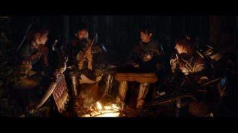 Vídeo completo del anuncio de acción real de Fire Emblem Heroes