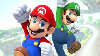 Los lectores de Nintendo Dream eligen el personaje que mejor hermano sería