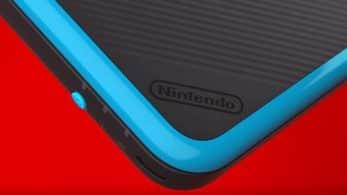 Nintendo fue la compañía que más invirtió en anuncios de televisión durante julio de 2017 en Estados Unidos