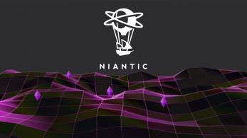 El próximo juego de realidad aumentada de Niantic podría ofrecer interacción mediante audio