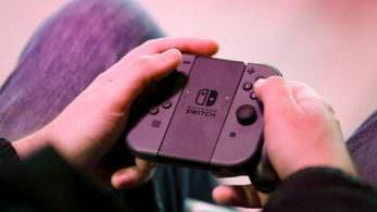 El analista Atul Goyal cree que los beneficios de Nintendo podrían triplicarse de aquí a dos años