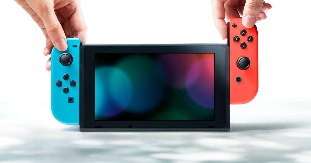 Nintendo ha estado visitando estudios de desarrolladoras en India: estaría considerando lanzar sus juegos en Switch