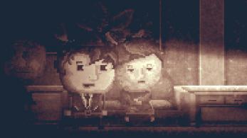 Dustoff Heli Rescue 2 y Pocket Pixel Horror confirman su lanzamiento en Nintendo Switch
