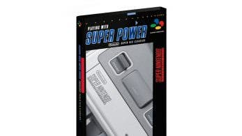 Prólogo de Reggie y otros detalles del libro Playing With Super Power: Nintendo Super NES Classics