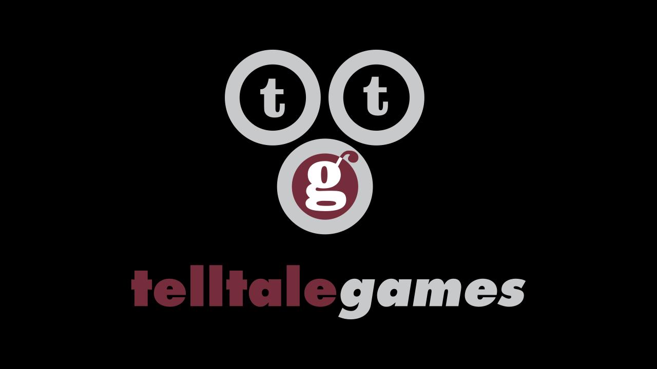 Una ex-desarrolladora de Telltale habla sobre los bugs encontrados en sus juegos