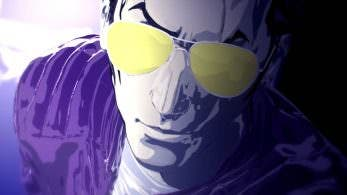 Nuevos gameplays de Travis Strikes Again: No More Heroes y los títulos mostrados en el último Nindies Showcase