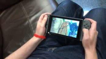 Nintendo habla sobre la magia de sus productos, la originalidad, el futuro de las consolas y más