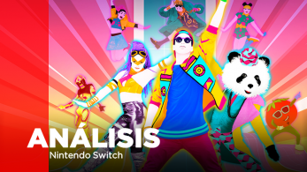 [Análisis] Just Dance 2018