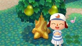 The Wall Street Journal afirma que Nintendo tuvo rehacer desde cero Animal Crossing: Pocket Camp
