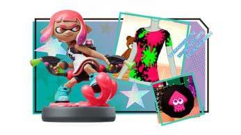 Toneladas de detalles de Nintendo presenta: New Style Boutique 3 – Estilismo para celebrities