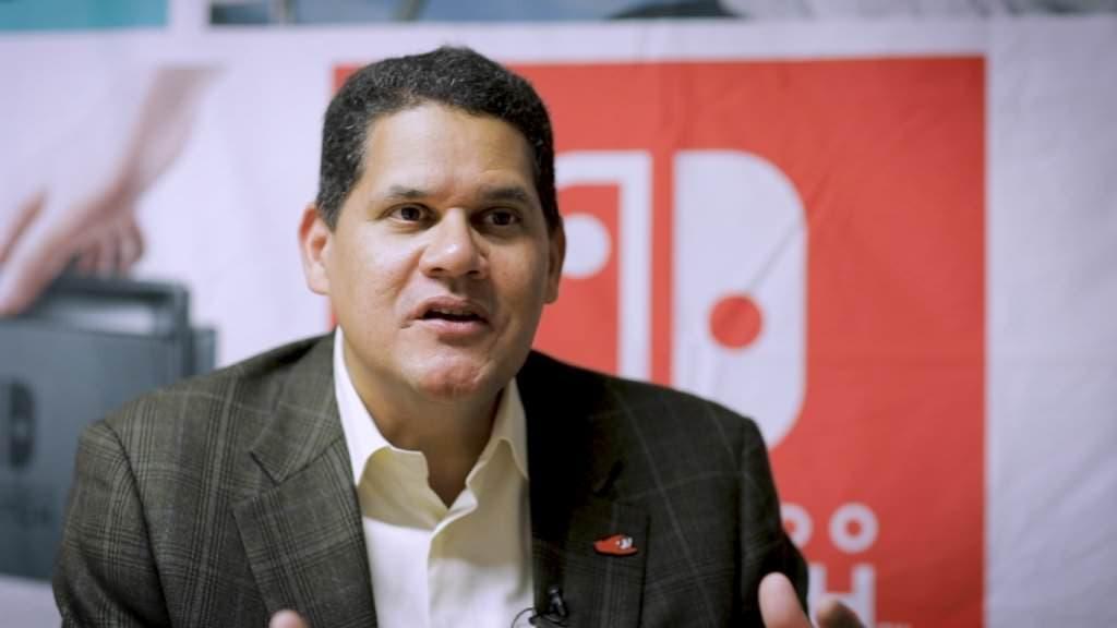 Reggie habla sobre sorprender a los fans, novedades en los próximos meses, la caída de las acciones de Nintendo tras el Direct y más