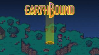 Nintendo explica por qué EarthBound no está incluido en Super Famicom Mini