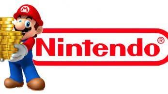 Nintendo vale más que Sony en el mercado de valores