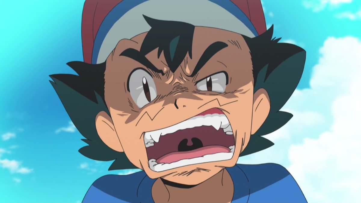 Juan Arai, animador veterano, afirma que los trabajadores del anime de Pokémon cobran menos que en una tienda de conveniencia a tiempo parcial