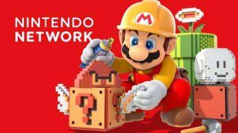 Habrá nuevas labores de mantenimiento en Switch y 3DS la próxima semana