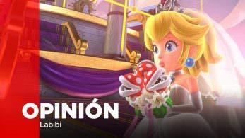 [Opinión] Ferias de videojuegos: un escaparate primordial de cara al público