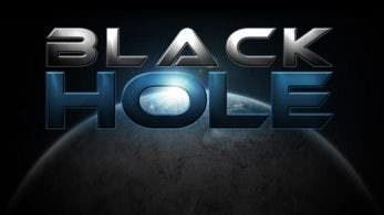 [Act.] Black Hole confirma su lanzamiento en Nintendo Switch para enero de 2018