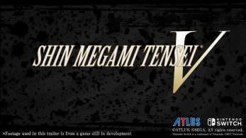 Estos son los juegos más esperados por los japoneses según Famitsu (12/3/18)