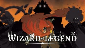 Wizard of Legend se prepara para actualizarse en Nintendo Switch